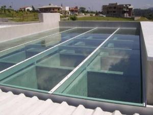 Const. Construserv - Condomínio Solaia