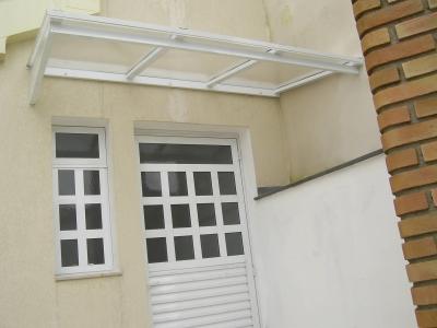 Residência Antonio Rubens